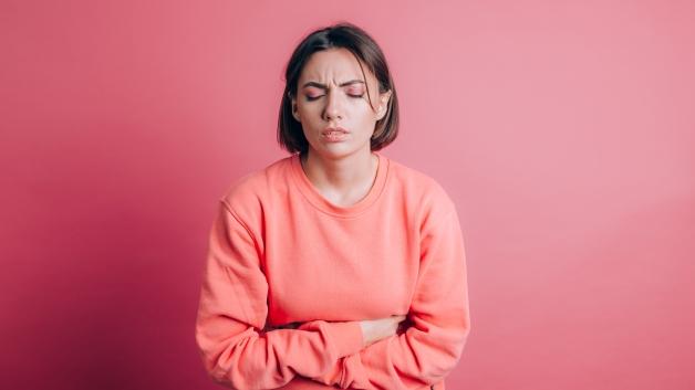 Bị ngứa vùng kín làm tăng nguy cơ sinh non và sức đề kháng yếu ở thai nhi