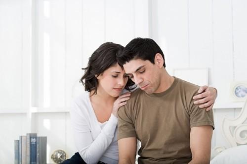 Ngày nay, tình trạng vô sinh hiếm muộn ở các cặp vợ chồng trẻ có xu hướng ngày càng tăng