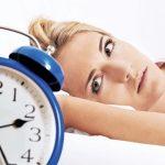Thiếu máu não mất ngủ, sự thật có phải vậy hay không?