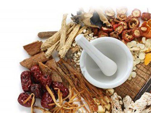 Chữa trào ngược dạ dày thực quản bằng Đông y là một các cách điều trị bệnh trào ngược dạ dày thực quản hiện nay.