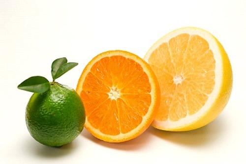 Trái cây nào tăng cường sức khỏe xương khớp?