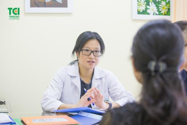 Tỷ lệ phụ nữ có thai ra máu trong giai đoạn 3 tháng đầu khoảng 15-25%