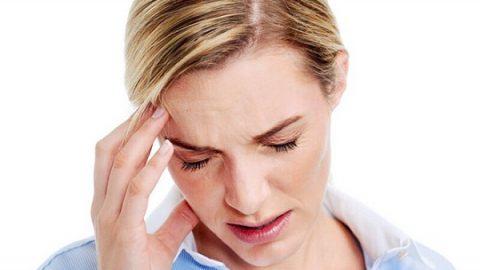 Điều trị ung thư đại tràng di căn não