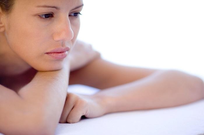 Ngứa âm môi ảnh hưởng rất lớn đến cuốc sống và sinh hoạt của chị em