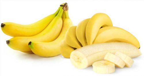 Tuy là loại trái cây rẻ tiền nhưng chuối lại có giá trị dinh dưỡng cao, mang lại nhiều lợi ích cho sức khỏe.