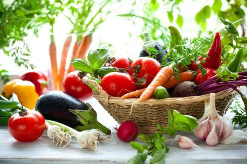 Trẻ bị rối loạn tiêu hóa cần ăn hoa quả gì?