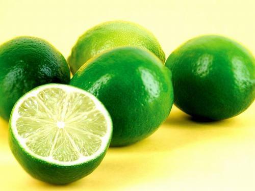 Axit trong chanh có thể giúp kháng khuẩn, chống viêm và kháng virus hiệu quả.