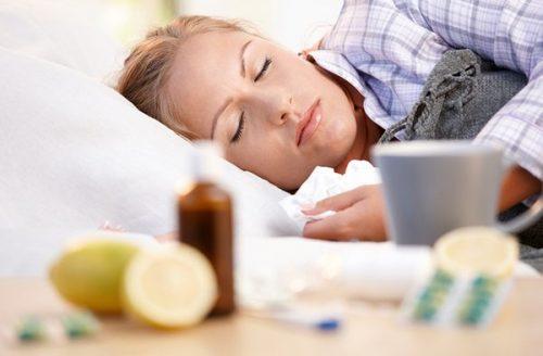 Sau phẫu thuật cắt polyp đại tràng người bệnh cần chú ý ăn uống, nghỉ ngơi đúng cách