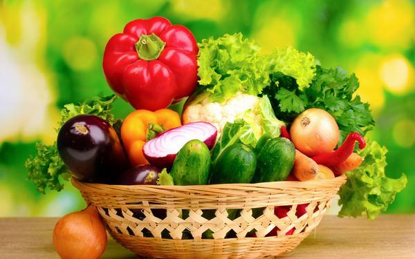 Người bệnh cần bổ sung thêm chất xơ trong chế độ ăn hàng ngày