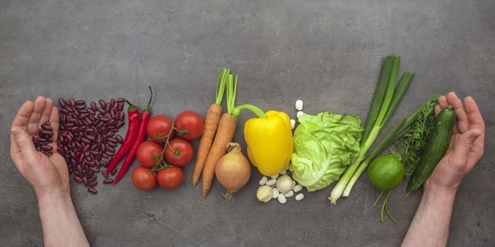 Lựa chọn các loại đồ ăn tạo môi trường kiềm để dễ sinh con trai.