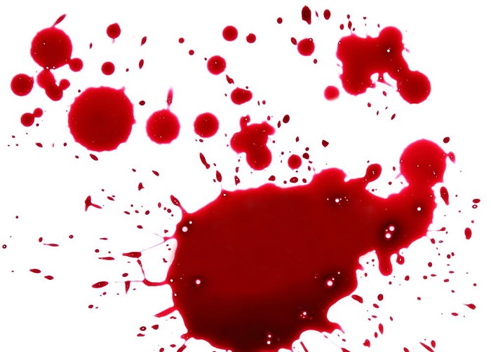 Băng huyết có nguy hiểm không