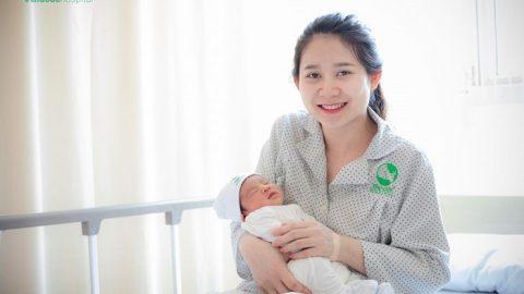 Bảo hiểm thai sản là gì? Những điều mẹ bầu cần biết về bảo hiểm thai sản