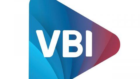 Quyền lợi, thủ tục khi dùng bảo hiểm VBI tại Thu Cúc