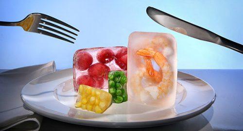 Bệnh đại tràng nên kiêng ăn đồ ăn lạnh