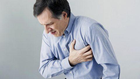 Bệnh hẹp van tim có nguy hiểm không và cách điều trị