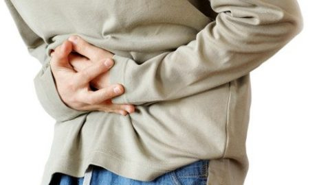 Bệnh kiết lỵ có Nguy Hiểm không và Cách phòng bệnh