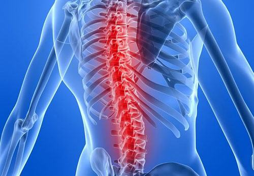 Bệnh lao xương khớp có lây không là thắc mắc của nhiều người