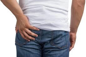 Tùy vào tình trạng bệnh mà có các phương pháp điều trị nứt kẽ hậu môn khác nhau.