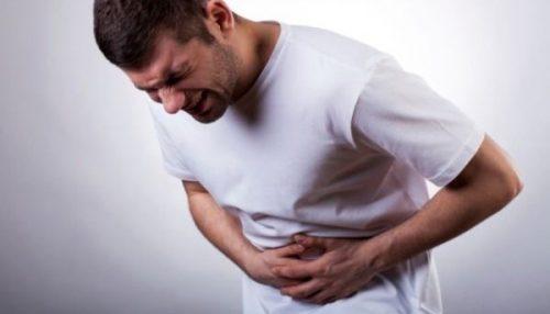 Để biết bệnh dạ dày có lây không cần xem xét các nguyên nhân gây bệnh.