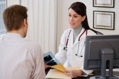 Bệnh viêm đại tràng mạn tính rất dễ tái phát, ảnh hưởng nhiều đến sức khỏe, gây trở ngại cho sinh hoạt và công việc, học tập của người bệnh.