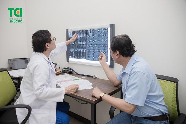 thể cấp tính bệnh viêm gan B có chữa khỏi được không