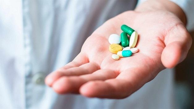 bệnh viêm gan B có chữa được không và cách điều trị