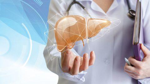 Bệnh viêm gan B có chữa khỏi không? Cách phòng ngừa