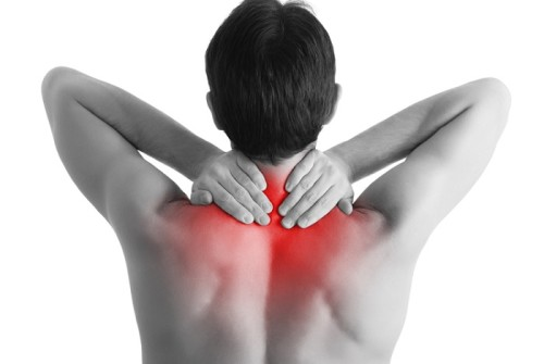 Thuốc giảm đau cơ xương khớp2