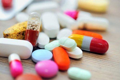 Nguyên nhân gây viêm loét thực quản chủ yếu là do dùng thuốc không đúng cách