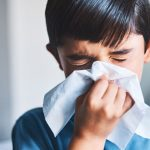 Bệnh viêm xoang mũi có nguy hiểm không?