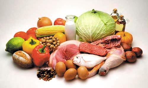 Thăm khám bệnh thường xuyên cùng chế độ ăn uống khoa học giúp bạn đề phòng các bệnh tiêu hóa