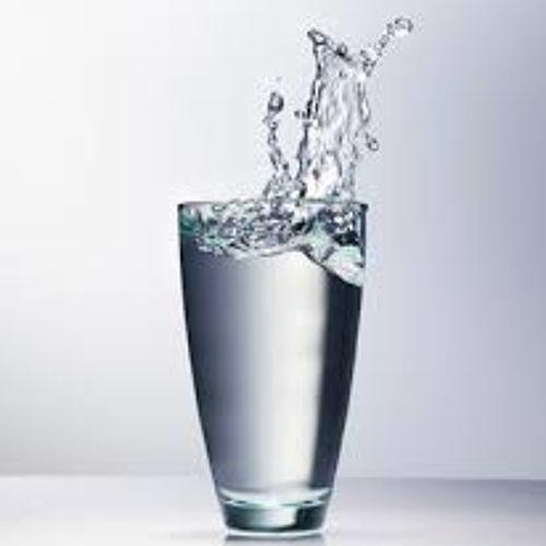 rối loạn tiêu hóa nên uống nhiều nước