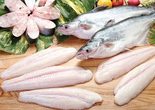 Rối loạn tiêu hóa nên ăn nhiều thực phẩm chứa vitamin D