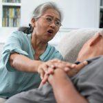 Bị đột quỵ khám chuyên khoa tim mạch có đúng không?