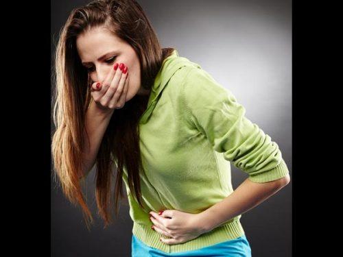 Bị loét dạ dày nôn ra máu có nguy hiểm không là quan tâm của rất nhiều người.