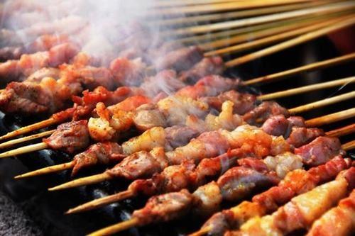 Trong chế biến thức ăn cho người bệnh ung thư thực quản cần tránh những thực phẩm chiên rán nhiều dầu mỡ