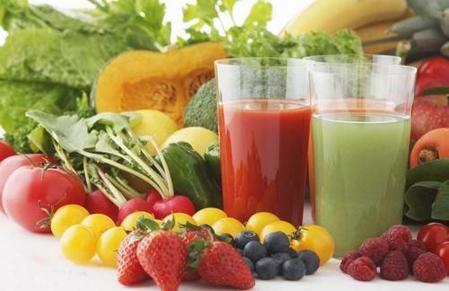 Người bệnh nên ăn uống những thực phẩm phù hợp để đảm bảo sức khỏe