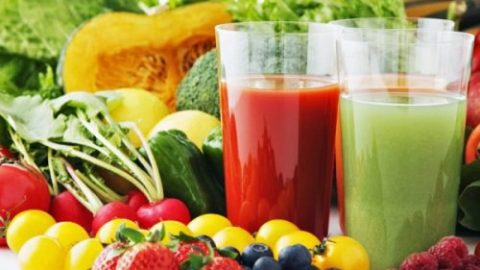 Bị tắc ruột nên ăn và kiêng ăn gì?
