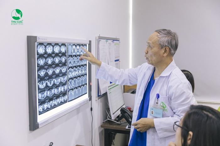 Biến chứng u xơ tử cung sẽ ảnh hưởng rất lớn đến chất lượng cuộc sống, do đó chị em cần phải đi khám định kỳ để theo dõi sát sao khối u của mình