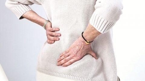 Tìm hiểu từ A – Z bệnh loãng xương ở người cao tuổi