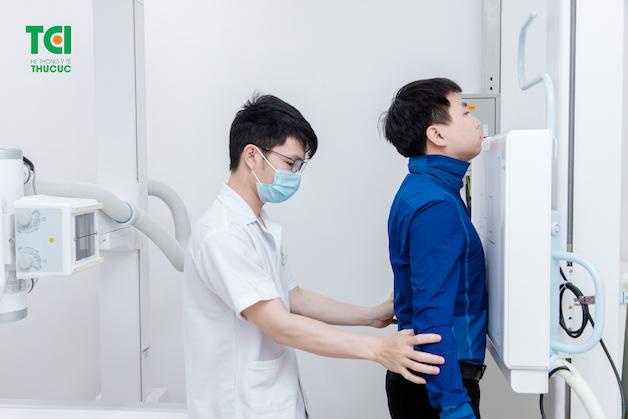 đâu là lưu ý khi khám sức khỏe cho nhân viên