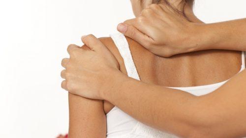 Triệu Chứng Bong Gân Khớp vài & Cách chữa hiệu quả Nhanh Nhất