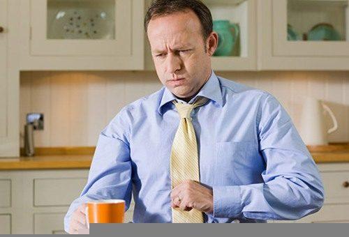 Trào ngược axit dạ dày là một trong những bệnh ở đường tiêu hóa thường gặp