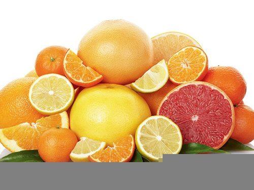 Trong quá trình điều trị bệnh, người bệnh trào ngược dạ dày nên tránh những loại quả có vị chua