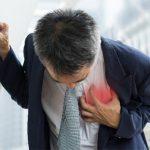 Nằm lòng các biểu hiện bất ổn cần đi khám tim mạch