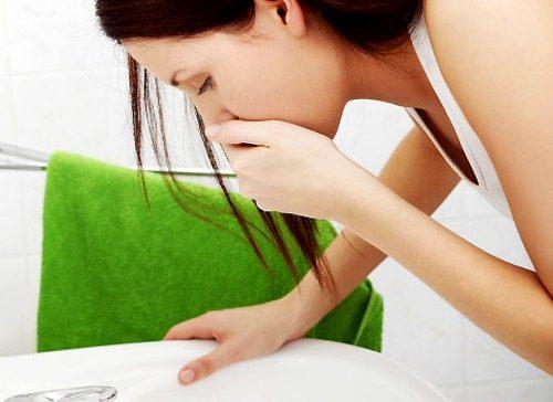Cách chữa dứt điểm rối loạn tiêu hóa kéo dài được rất nhiều người quan tâm.