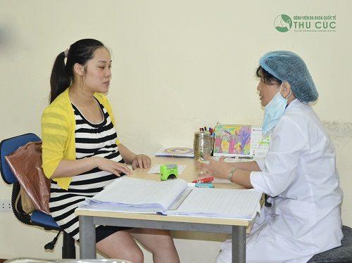 Tùy theo từng triệu chứng rối loạn tiêu hóa khác nhau, sẽ có cách chữa rối loạn tiêu hóa cho bà bầu