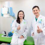 Sỏi thận và cách chữa sỏi thận hiệu quả nhất hiện nay