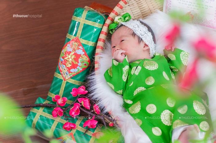 Đặt tên con trai theo vần sẽ giúp hỗ trợ sự hòa hợp trong tên của bé khi chuẩn bị ra đời