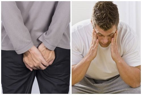 Cách điều trị bệnh áp xe hậu môn nhanh chóng không đau